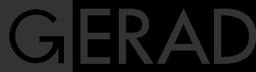 gerad-logo