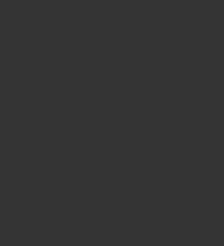 mines-logo